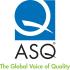ASQ Reconoce a las Empresas por sus Soluciones Creativas e Innovadoras que Ayudan a Ahorrar Dinero y Mejorar la Calidad