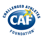 http://www.businesswire.com/multimedia/theprovince/20140523005627/en/3220374/Challenged-Athletes-Foundation-Announces-2014-Roster-Race