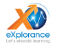 eXplorance fue nombrado en el reporte «Cool Vendors in Education, 2014» de Gartner