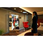 Digital Mirror (Photo: Business Wire)