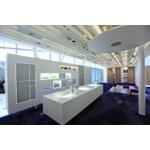 Voice Interactive Kitchen (Photo: Business Wire)