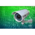 Eagle Eye Video API opens New Frontiers in Video Applications (Photo: Business Wire)