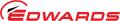 Edwards führt neue Serie einstufiger ölgedichteter Drehschieberpumpen ein