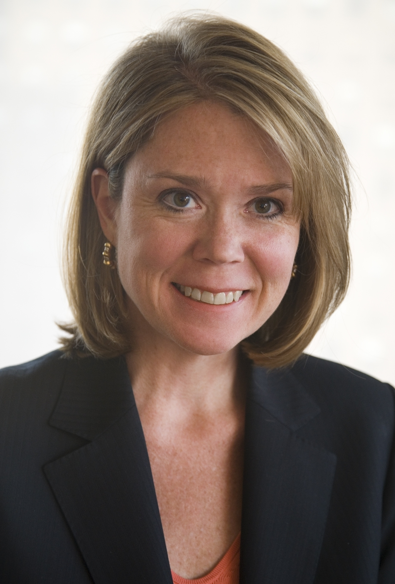 Kellie Goldstein, senior vice president and chief financial officer of Travel Channel (Photo: Business Wire)