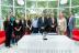 SES Partners for E-Medicine Platform SATMED (Photo: SES)