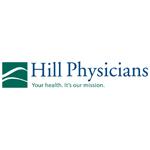 http://www.hillphysicians.com