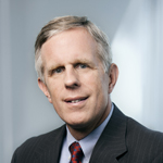 Philip Hawkins, Chief Executive Officer, will present on June 3, 2014 at REITWeek: NAREIT's Investor Forum for 2014. (Photo: Business Wire)