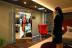 Panasonic Inaugura la Exposición