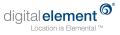 Admedo integriert die IP-Geolocation-Technologie von Digital Element in seine Self-Service-Werbeplattform
