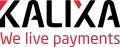 Kalixa compra PXP Solutions
