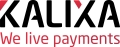 Kalixa übernimmt PXP Solutions
