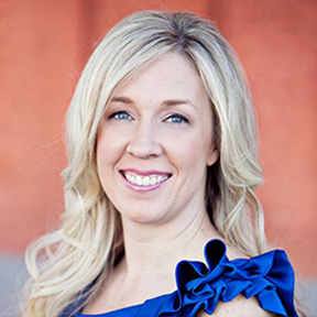 Kristi A. Dosh, Esq., Sports Business Analyst, Public Relations Exec.& College Sports Consultant (Photo: Business Wire)