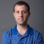 Jake Toplitt, Account Supervisor at Matter, Inc. (Photo: Business Wire)