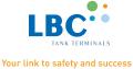 LBC Tank Terminals Holding Netherlands B.V. annuncia una teleconferenza sui risultati finanziari del Q3 2014
