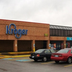 Wheeler Real Estate Investment Trust Inc. (NASDAQ: WHLR) has assumed the contract to acquire Harrodsburg Marketplace, a shopping center located in Harrodsburg, KY. (Photo: Business Wire)