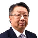 Paul Eng, Ph.D., Senior V.P. Drug Development, Synergy Pharmaceuticals Inc. (Photo: Business Wire)