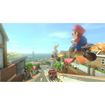 Mario Kart 8 will be available in stores and in the Nintendo eShop on Wii U on May 30 at a suggested retail price of $59.99. (Photo: Business Wire)