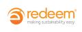 Europäische Expansion von Redeem schreitet mit Übernahmen spanischer Recommerce-Firmen für Mobilfunkgeräte voran