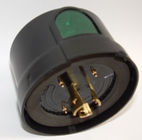 ANSI C136.41 Dimming Photocontrol (Photo: Business Wire)