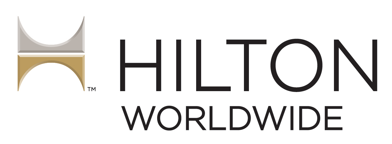 hilton worldwide introduces new brand  curio  u2013 a
