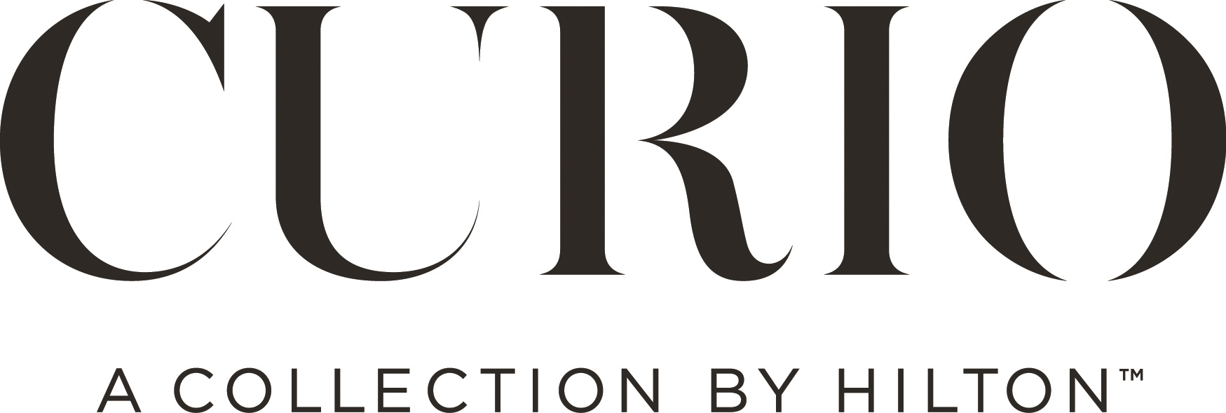 Hilton Worldwide launches Curio – A Collection by Hilton. (Graphic: Business Wire)