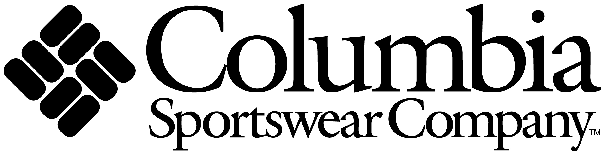 columbia sportswear subsidiaries Columbia Sportswear Company Completes Acquisition of prAna Lifestyle ...