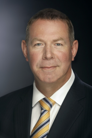 Mark Arman has joined Polycom as Vice President of Worldwide Channel Sales (Photo: Business Wire)
