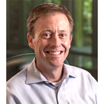 Hal Andrews, RevPoint CEO (Photo: Business Wire)