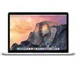 OS X Yosemite introduces a refined new design, powerful apps and amazing new continuity features. (Photo: Business Wire)