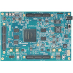 Nitro Board picture (Photo: Business Wire)
