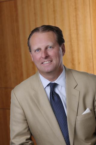 Joseph M. DeVivo, president and CEO, AngioDynamics (Nasdaq:ANGO) (Photo: Business Wire)