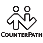 http://www.counterpath.com/