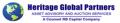 SunEdison Semiconductor Limited beauftragt Heritage Global Partners mit Veräußerung seiner hochmodernen Polysilizium-Produktionsanlage im italienischen Meran