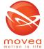 Movea ermöglicht intuitive, auf Gestensteuerung basierende Technik auf Samsungs neuesten Smart-TVs