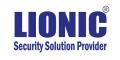 Lionic bietet Antivirenlösung auf Smart Gateways für Privathaushalte