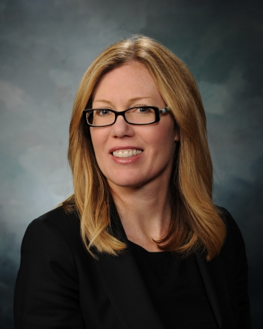 Amy Michalak, Senior Account Manager, Radian (Photo: Business Wire)