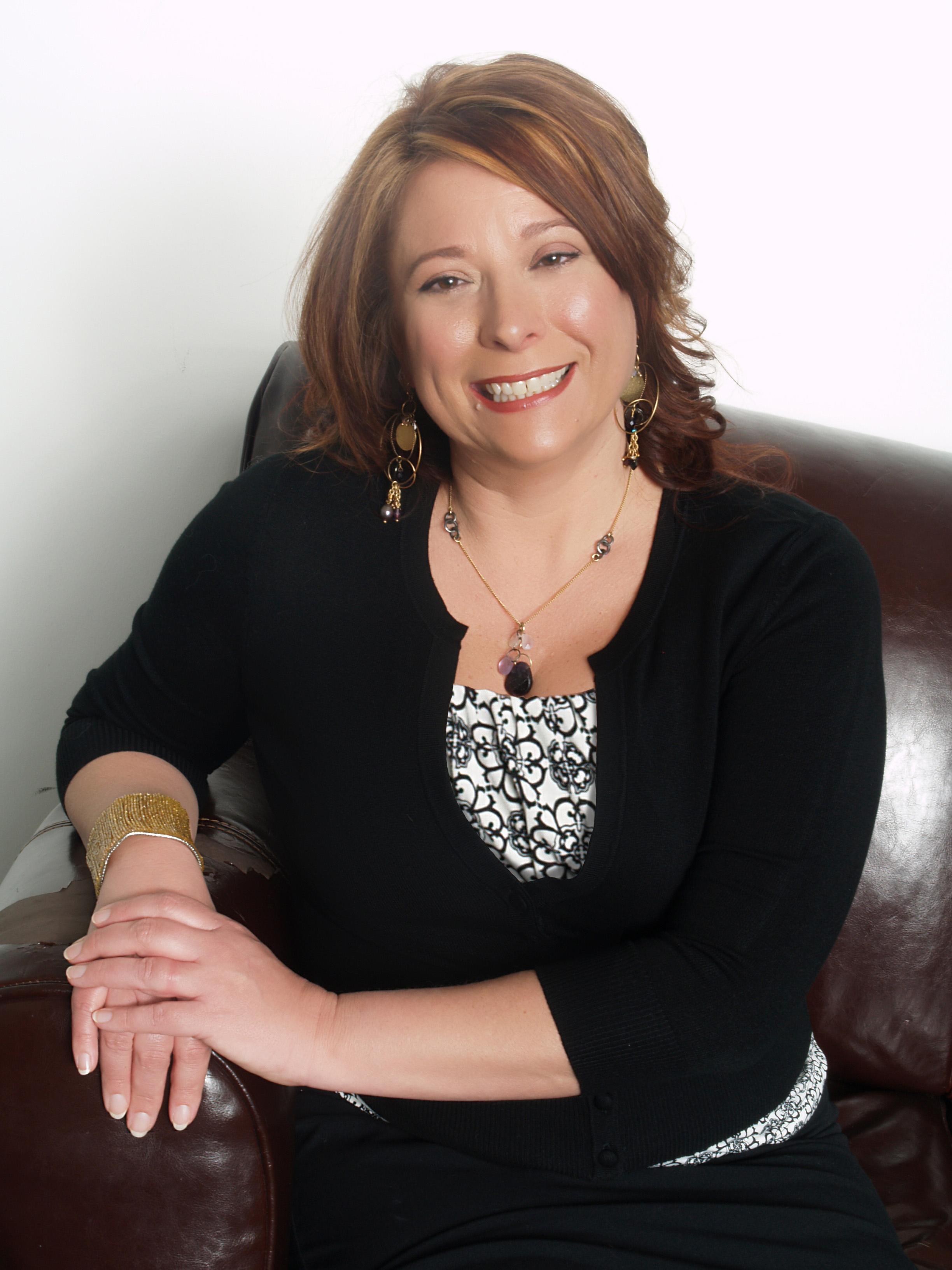 Ashley RouLaine, Senior Account Manager, Radian (Photo: Business Wire)
