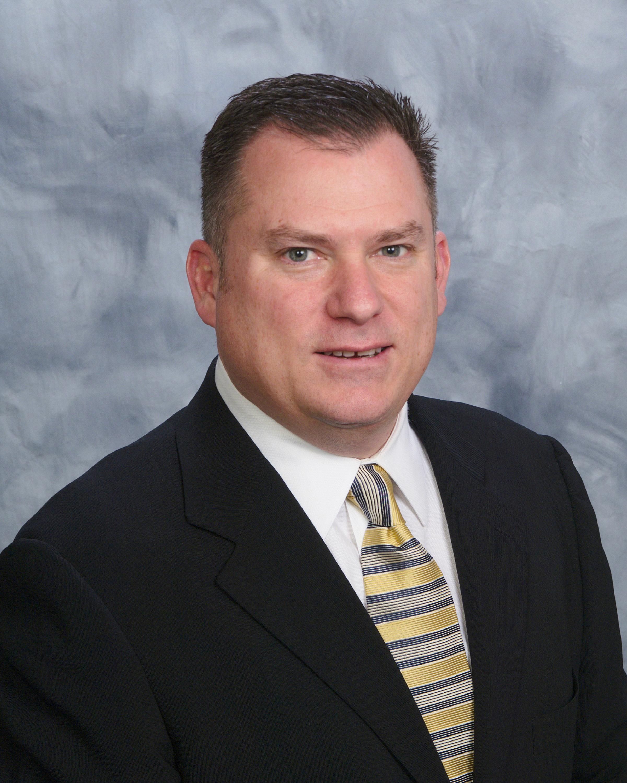 Joe Crumley, Senior Account Manager, Radian (Photo: Business Wire)