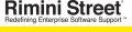 Univar Elige a Rimini Street para el Soporte de SAP Global