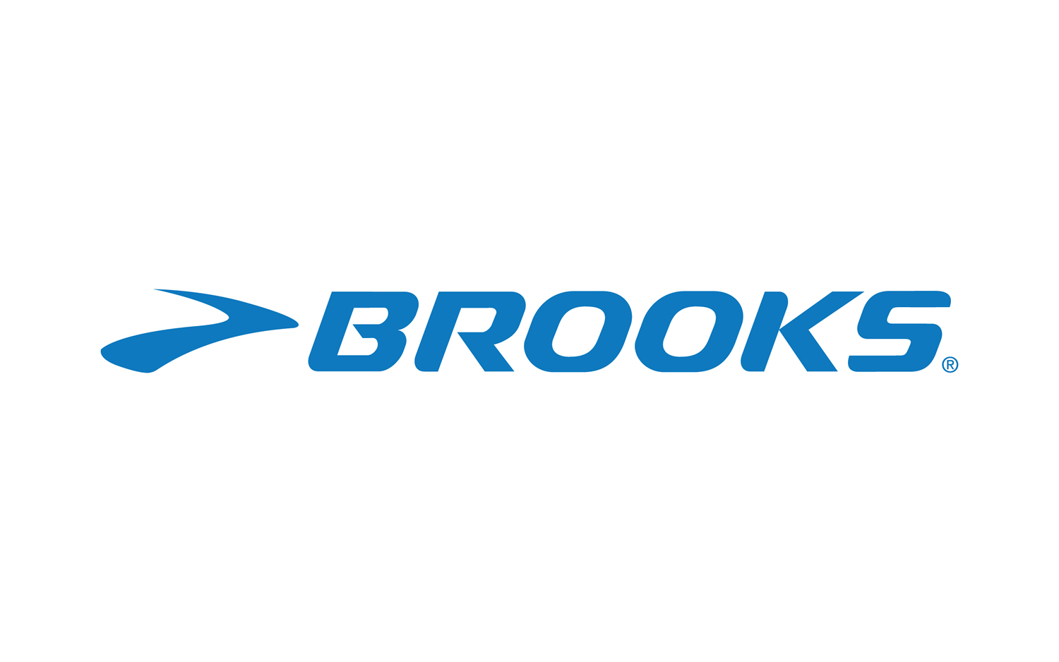 brooks sex personals Ready to find sex & love in brooke or just have fun mingle2 is your #1 resource for flirting, sexting & hooking up in brooke looking for no strings attached fun in.