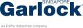 Garlock Singapore Receives ISO 9001:2008 Certification