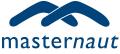 Summit Partners und FLEETCOR Technologies übernehmen den europäischen Telematik-Marktführer Masternaut