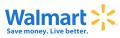 Walmart le dice a sus Competidores: Alcancen Nuestros Ahorros, Si Pueden
