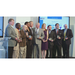 2014 Richard D. Parsons Community Impact Awards