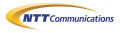 NTT Communications führt neue Zahlungslösungen ein, um globale Händler zu unterstützen, ihre E-Commerce-Chancen in Asien auszuschöpfen