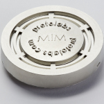 Proto Labs is now accepting metal injection molding orders for low volumes of stainless steel parts. (Photo: Business Wire)