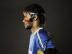 Neymar Jr schießt das schwierigste und ungewöhnlichste 'Tor' seiner Karriere