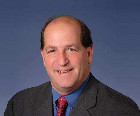 Matthew S. Loeb (Photo: Business Wire)