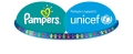 Pampers and UNICEF Unveil Ground-Breaking Achievements in the Fight       Against Maternal and Newborn Tetanus (MNT)
