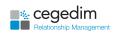Partnerschaft von Cegedim Relationship Management und Scribe Software verbessert Plattformkonnektivität